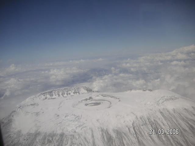 Kilimanjaro Bild 086 (2)