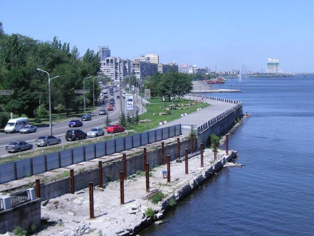 ukraina Dnprpropetrovsk 2007 107 (16)