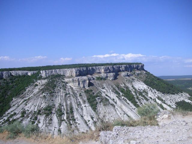 ukraina KrimBachtisaraia 2007 381 (55)