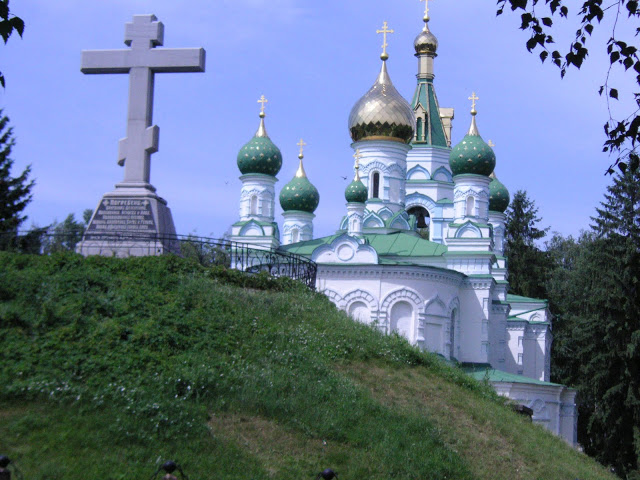 ukraina Poltava 2007 076 (4)