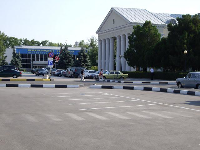 ukraina Simferopol 2007 386 (18)