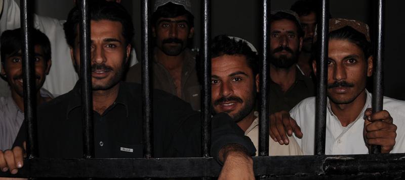 pakistan-fangelse-b800