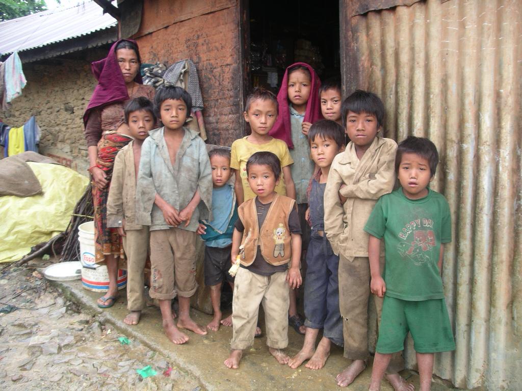 tibet-5 258