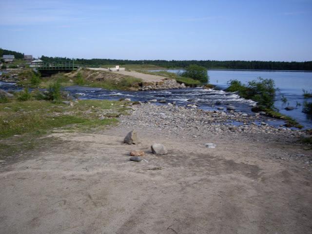 Karelia (14)