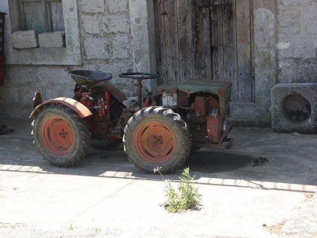 KroatienDubrovikmm (26)