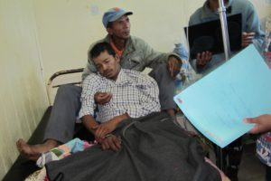 Bild00014 Antsirabe sjukhus kirurgen (kopia)