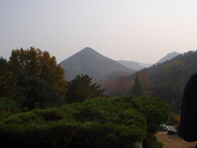 KinaN_Korea2009_PA250047 (41)