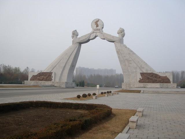 KinaN_Korea2009_PA250047 (458)