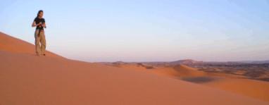 jo-dunes-1