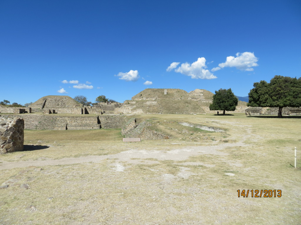 Bild 5 Monte Alba