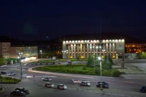 Monchegorsk1