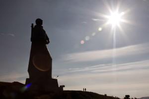 Murmansk1