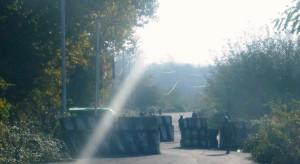 Abkhasia