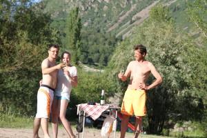 Almaty kz IMG_2333