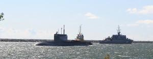 RUS Kaliningr ubåt IMG_3388