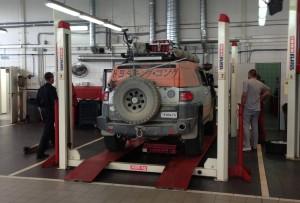 Toyota Volgograd IMG_1692