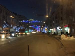 RUS Murmansk (4)