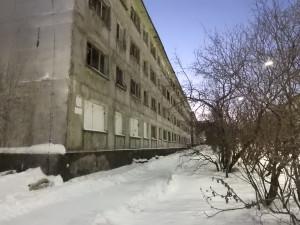 RUS Nikkel dec15 (6)