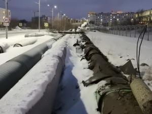 RUS Nikkel dec15 (7)