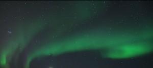 aurora borelais