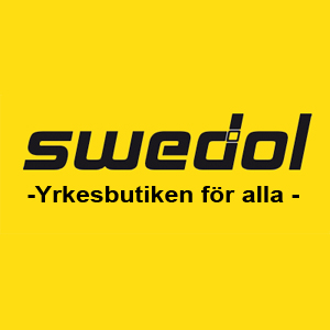 Swedol_logo_original