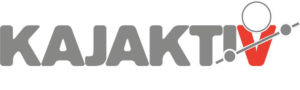kajaktiv-ko_p-kajak-online-logotype