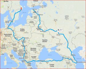0_route-travelled-2016-map-only