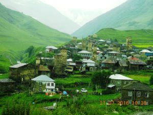 georgia-ushguli-dscn1198-25