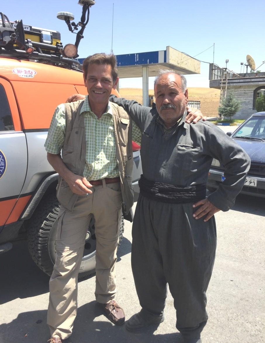 47 IRN Kurdistan