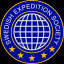 Swedish Expedition Society