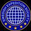 Swedish Expedition Society