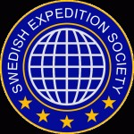 Profile picture of Swedish Expedition Society